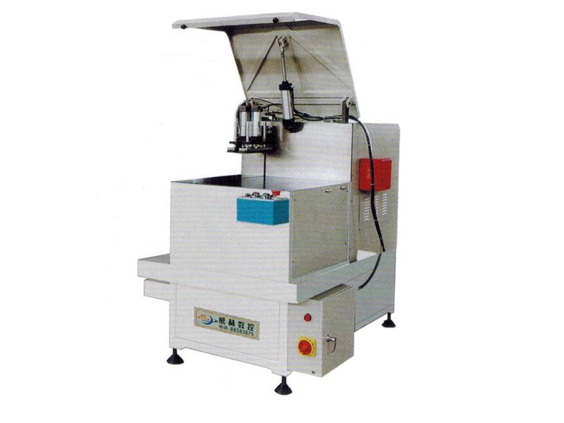 重型单头高效切割锯价格-威赫数控重型单头高效切割锯价格