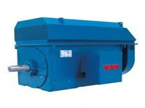 Y6302-2-供应西安耐用的汉中大中型高压电动机