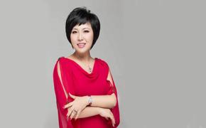 广州专业靠谱的财富池商学院项目 爱笑的眼睛串烧