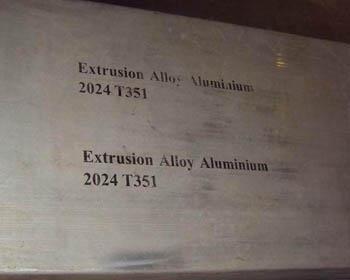 2024铝板厂商出售_现在实在的2024铝合金价格行情