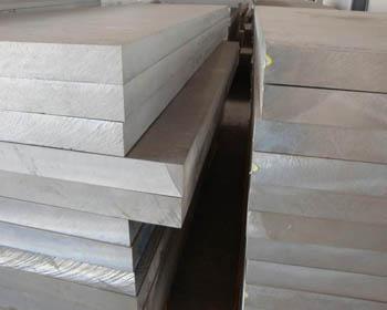 代理5052铝板-广东5052镁铝合金供应