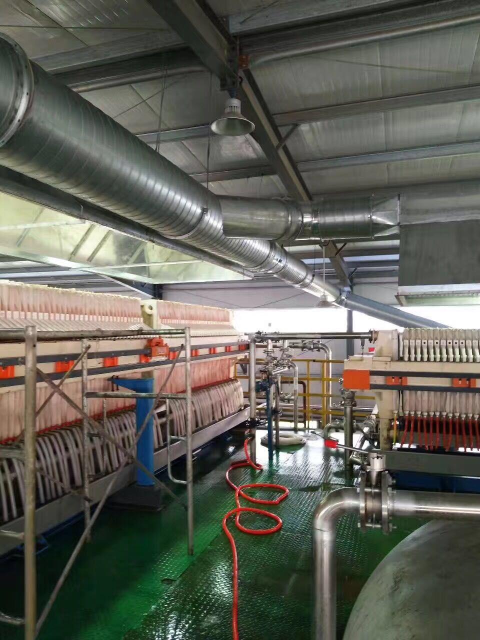 石嘴山除臭塔公司-好用的石嘴山廢氣處理千赢國際客戶端下載供銷