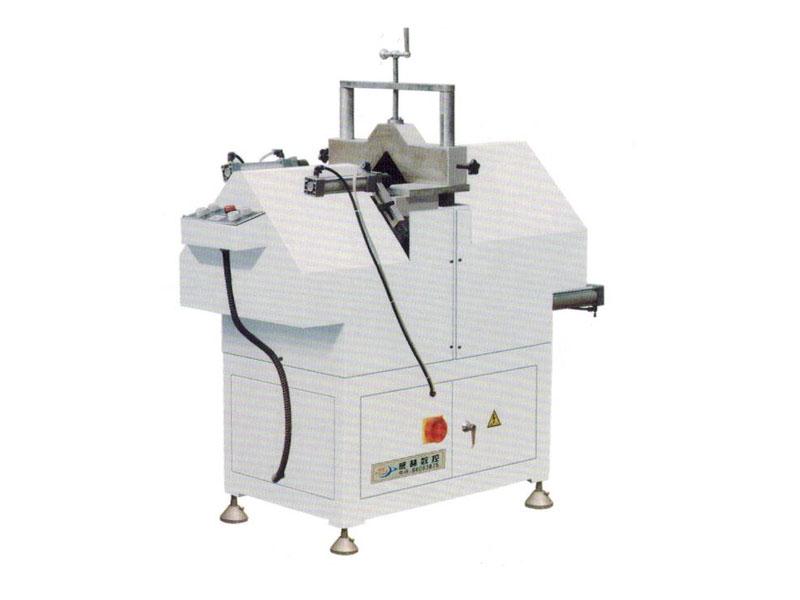 塑料型材V型切割锯厂家-热门塑料型材V型切割锯在哪买