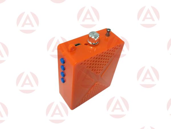 便攜式激光對射探測器價格-報價合理的便攜式報警接收器哪里買