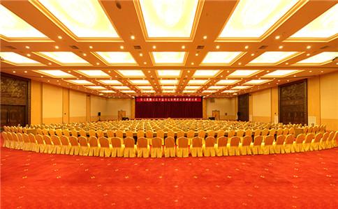 会议策划|西宁放心的青海会议服务