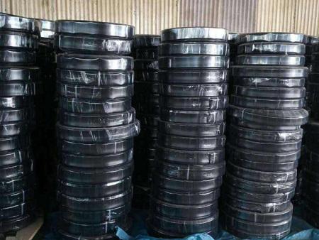 敦煌PE软带-报价合理的PE软带—润泽源节水灌溉科技润泽源节水科技供应