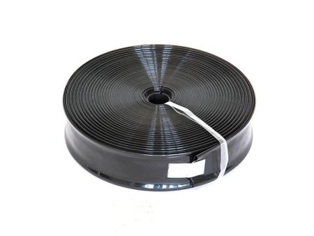 宁夏PE软带-质量硬的PE软带—润泽源节水灌溉科技在哪买