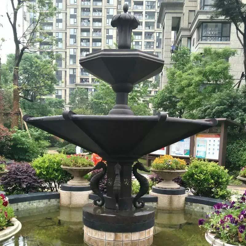 銅雕廠商出售-銅雕知名廠家推薦