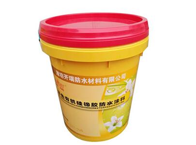 江西仿古瓦面专用防水材料_实惠的防水涂料大量出售