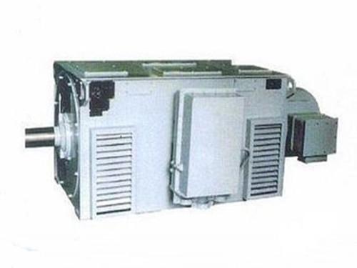 宝鸡YKS系列高压电动机品牌|性价比高的宝鸡大中型高压电动机要到哪买
