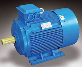YR355M1-10-品质好的酒泉西玛电机大量供应