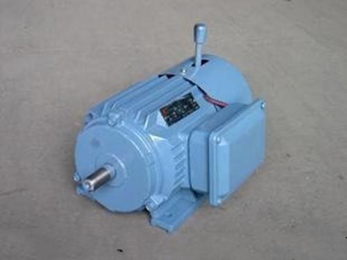 宝鸡YZR系列起重电动机厂家|怎样才能买到好用的宝鸡防爆电动机