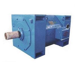 西安ZFQZ系列直流电机价格_供应西安耐用的酒泉直流电动机