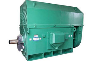 YKK5601-6-西安品牌好的酒泉大中型高压电动机厂家推荐