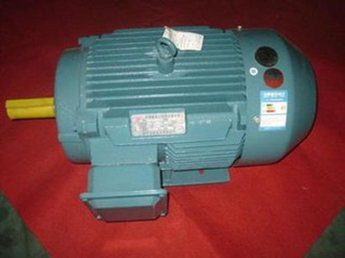 YE3315-2|优惠的咸阳西玛电机在西安哪里可以买到