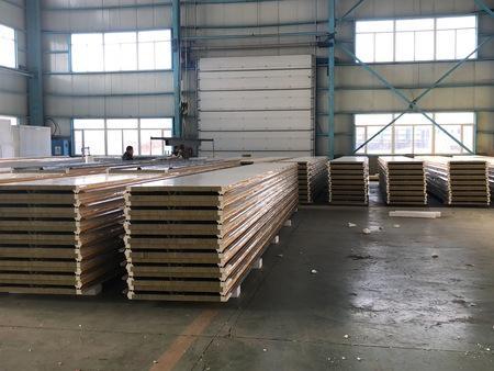 哈尔滨聚氨酯板厂家 信誉好的聚氨酯板经销商