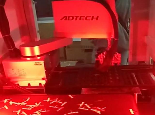 江门厂家供应CCD视觉自动贴合机-元泽自动化好用的CCD视觉自动贴合机出售