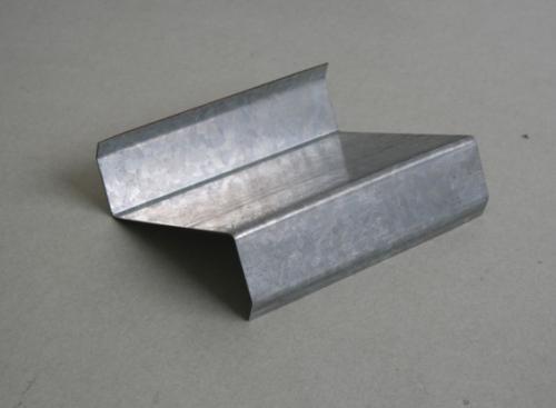 为您推荐宁夏泰鸿鑫业金属结构品质好的宁夏z型钢 z型钢公司