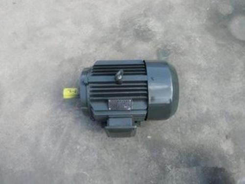 YJTKK8008-4-销量好的商洛西玛电机生产厂家