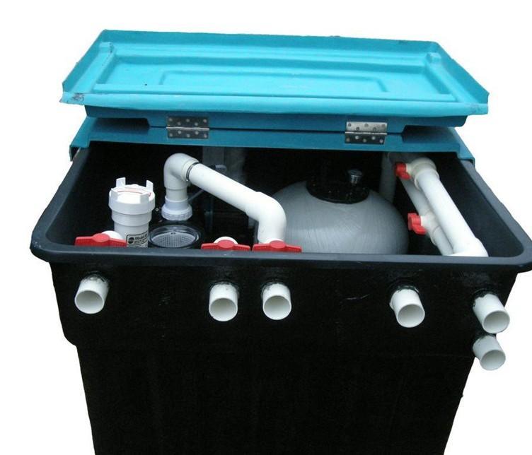 医疗污水处理设备价格-性价比高的中卫污水处理设备供应信息