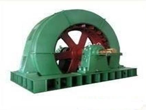 Y系列6kv400-6-买好的商洛大中型高压电动机,就选辰马物资