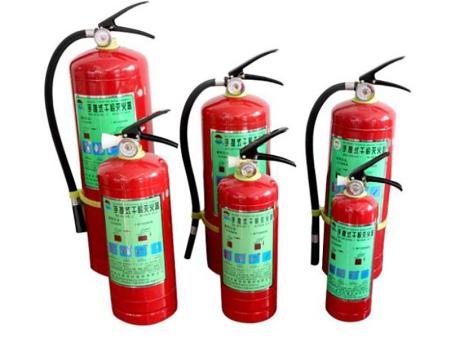 推荐——寿光消防器材、寿光安保器材、寿光升降柱