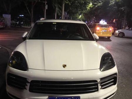 重庆租车哪家好