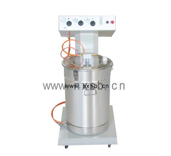 静电发生器价格-大量供应热卖的静电发生器