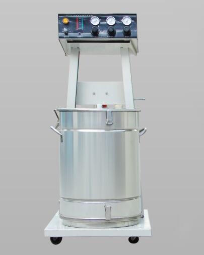 静电发生器公司|大量供应质量好的静电发生器