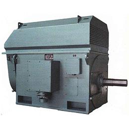 武威调速电机厂家-到哪买武威大中型高压电动机比较好