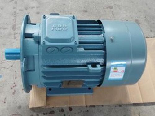 ELEKTROGAS电磁阀代理-供应西安耐用的商洛进口电机