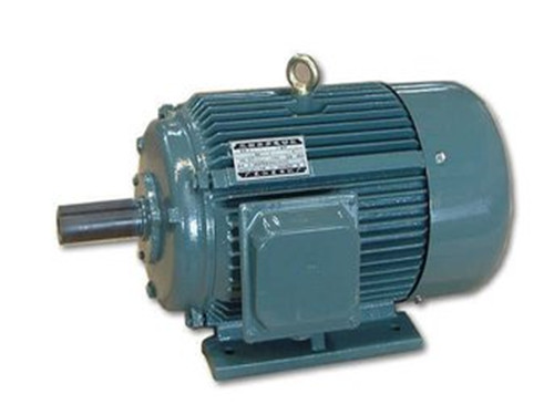 天燃气电磁阀代理|性价比高的商洛进口电机品牌推荐