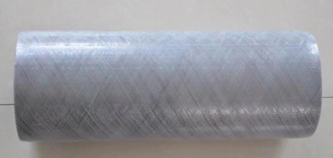 青島鋼絲網骨架聚乙烯復合給水管價格|質量好的燃氣用埋地鋼絲網骨架塑料聚乙烯復合管材哪里有賣