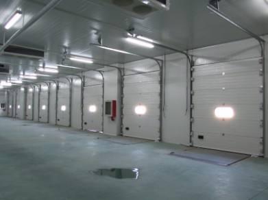 丹東冷凍冷藏庫-用戶滿意冷藏庫推薦