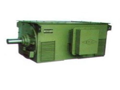 Y6303-2-西安可信赖的铜川大中型高压电机厂家推荐