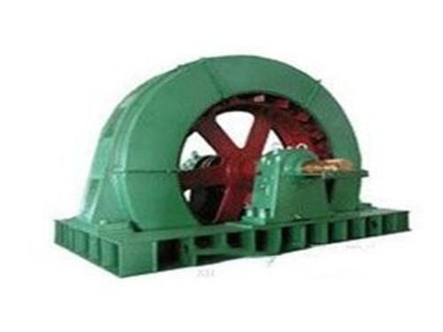 Y6304-12-想买专业的铜川大中型高压电机就来辰马物资