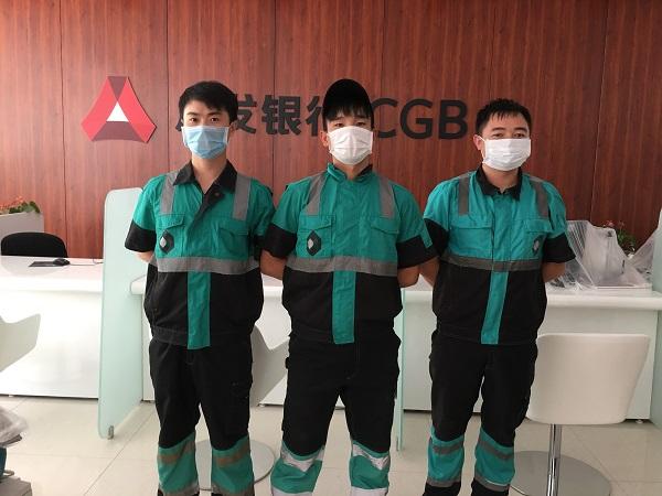 武汉专业除甲醛,光触媒一次解决甲醛,全市上门检测治理服务