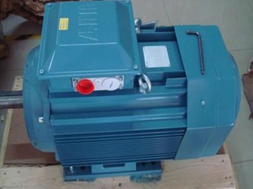 西安SMC气缸厂家 优良的铜川进口电机市场价格