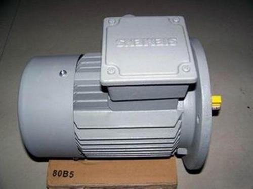 防爆电磁阀代理-供应辰马物资划算的商洛进口电机