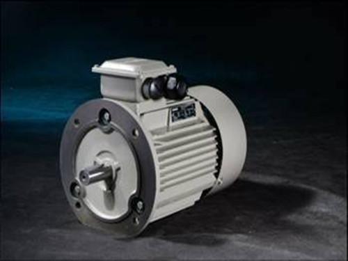 商洛气动元件电磁阀厂家-供应西安品质好的商洛进口电机