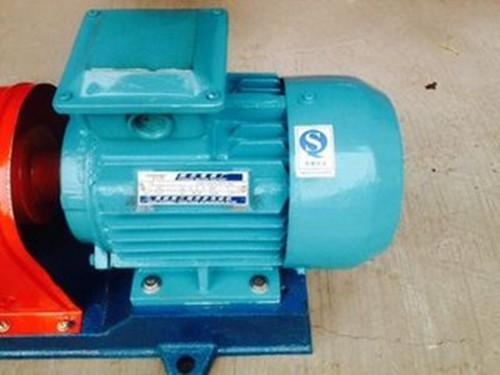 YVF2-355L2-西安价格合理的铜川西玛电机