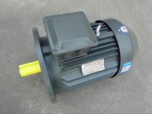 JS11-4P 辰马物资提供热卖铜川西玛电机