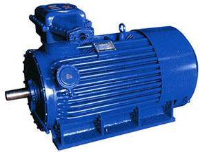 YJTKK5602-6-优惠的定西西玛电机在西安哪里可以买到