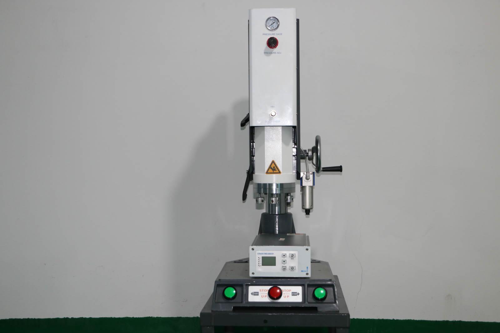 超声波焊接设备-哪里能买到好用的超声波塑料焊接机
