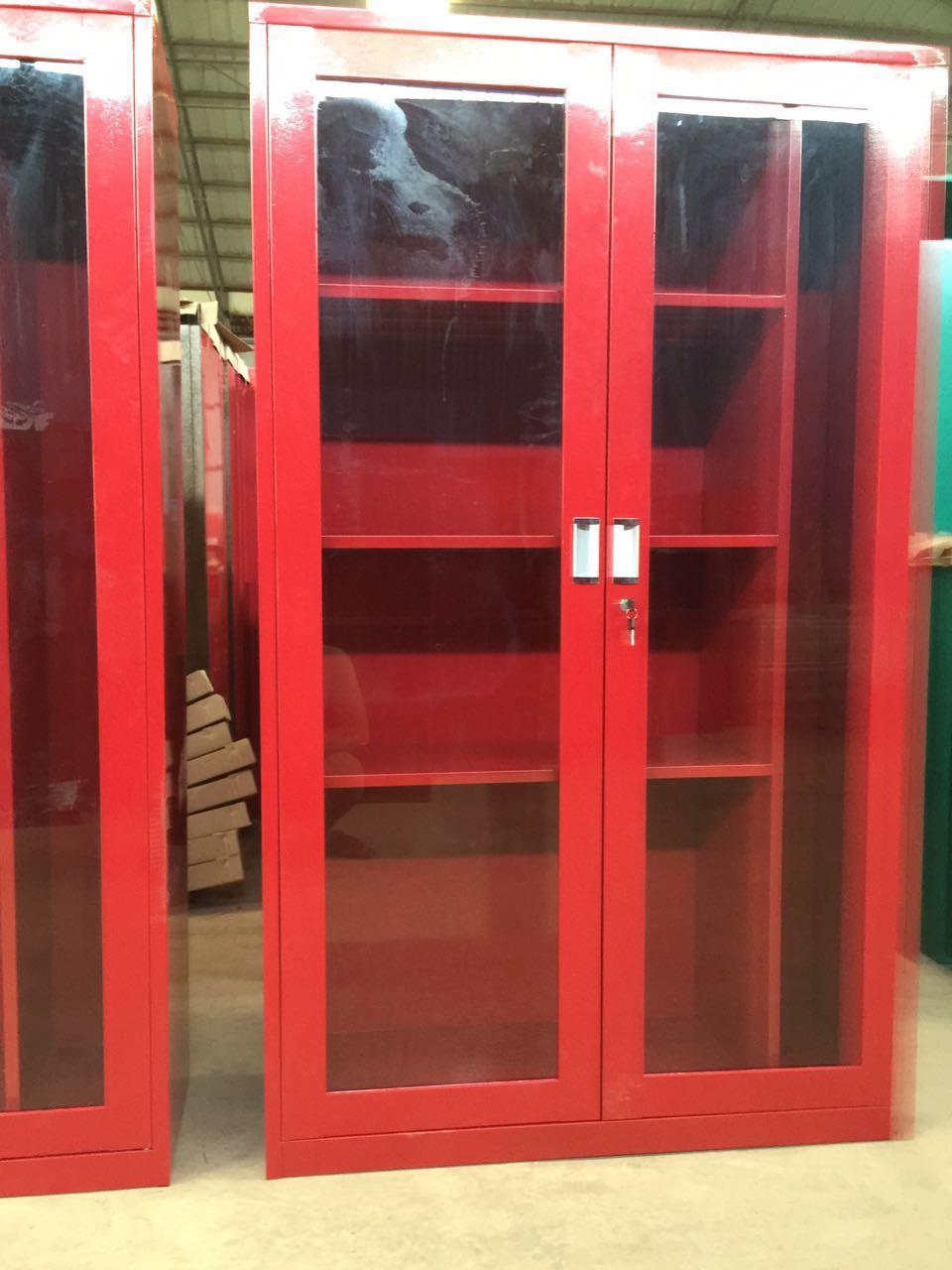 廣西消防工具柜——專業定制各類廣西消防工具箱