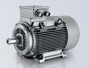 SMC油泵价格|质量好的定西进口电机在西安哪里可以买到