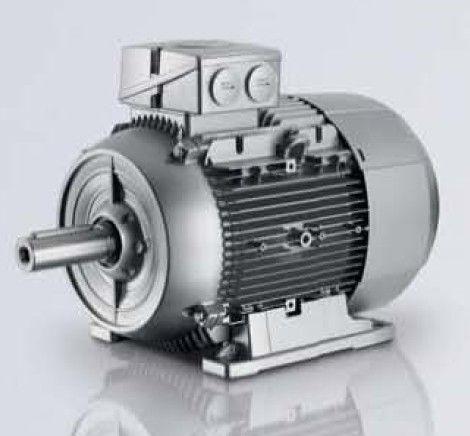 西安ABB三相異步電機|辰馬物資批發的西寧進口電機怎么樣