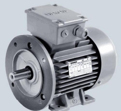 西安进口西门子直流电机_辰马物资提供划算的西宁进口电机