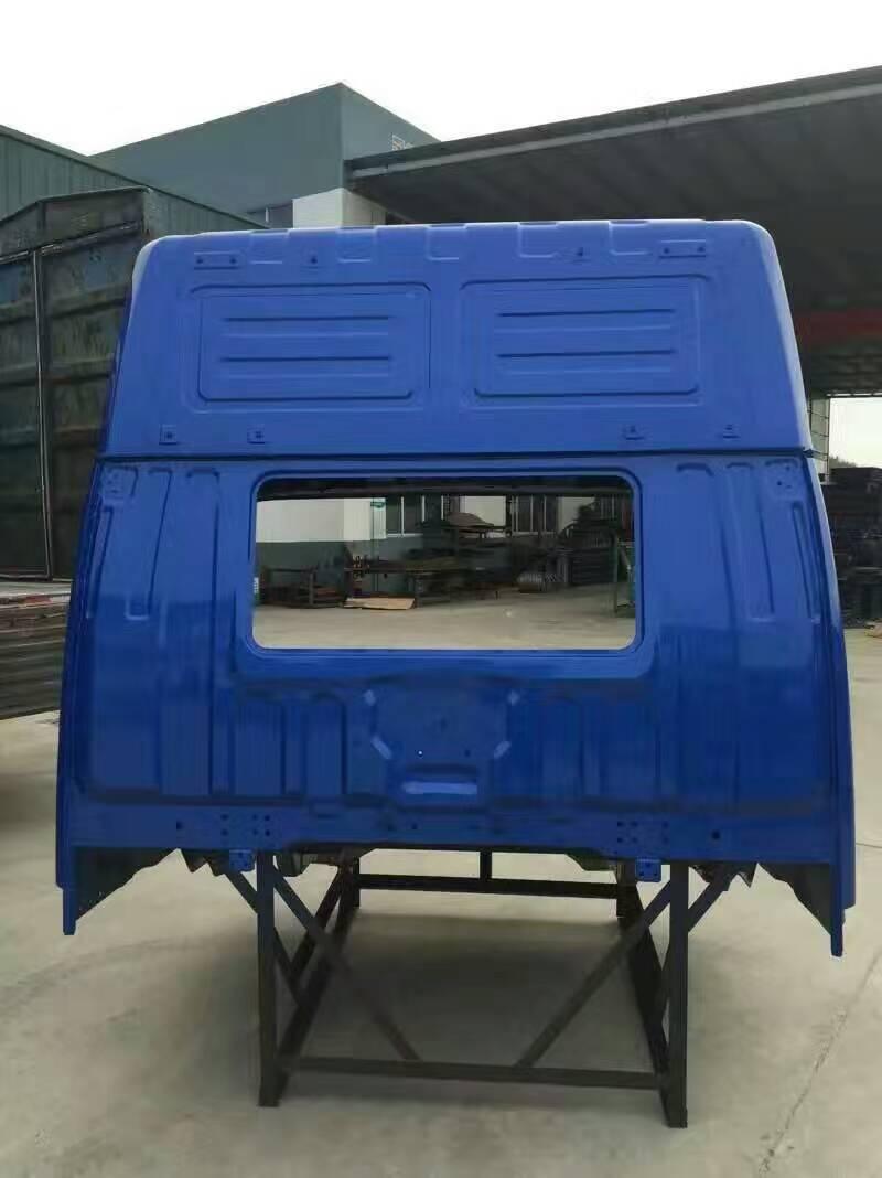 价格实惠的欧曼驾驶室在哪可以买到 内蒙古欧曼重卡驾驶室