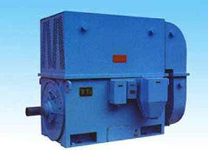 西安YR系列高壓電機價格|陜西定西大中型高壓電動機知名廠家